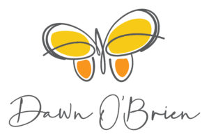 Dawn O'Brien logo