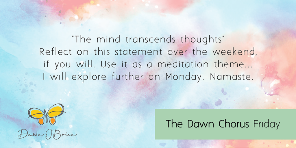 DOB-chorus-friday-the-mind-transcends-blog-image