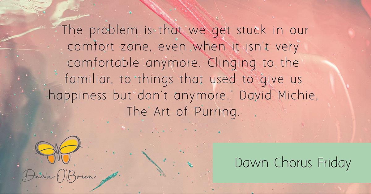 Dawn-Chorus-Friday-blog