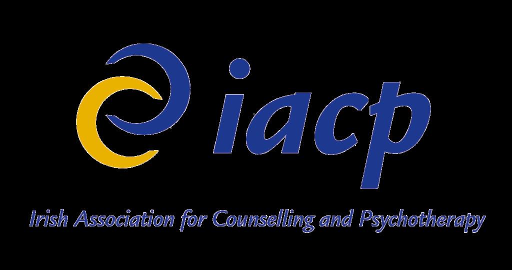 IACPlogo